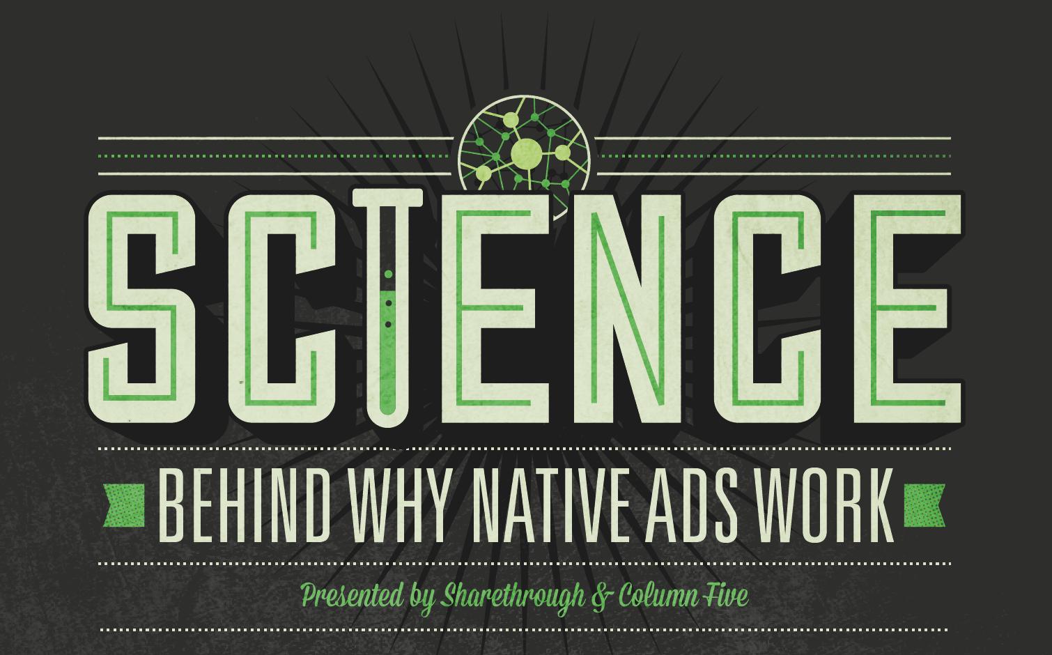 native_ads_header
