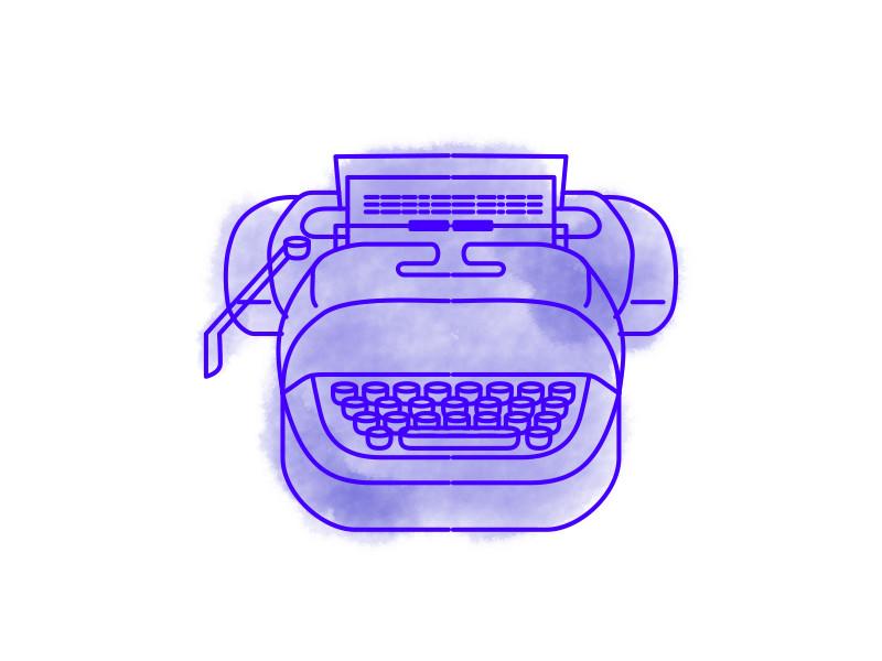 explainer_video_script