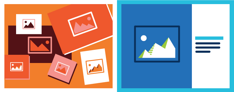 presentation_design_pictures