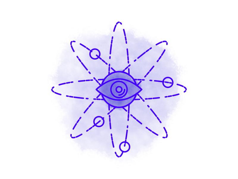 explainer_video_visual
