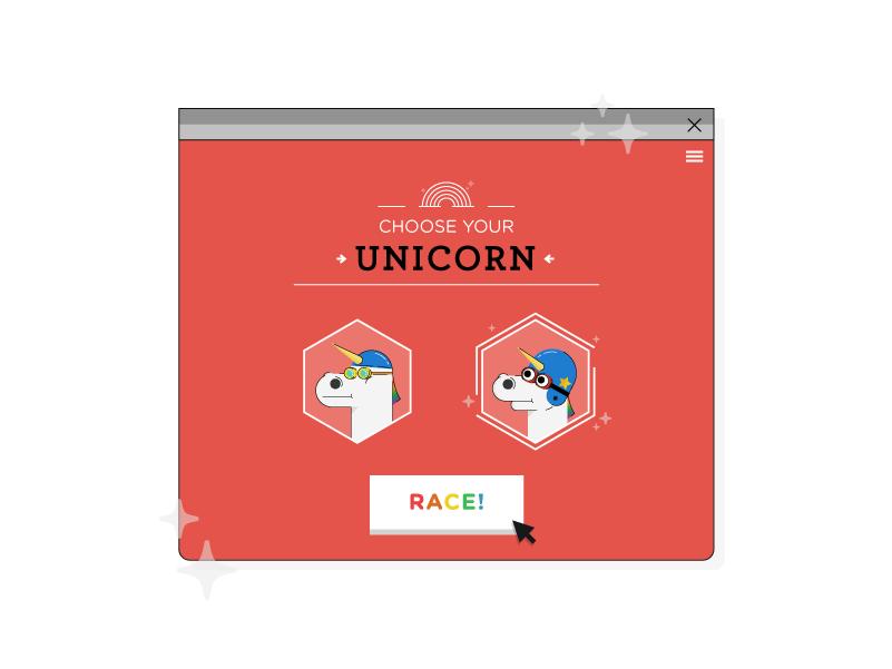Unique_Interactive_Infographics