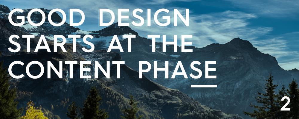 infographic-design-phase